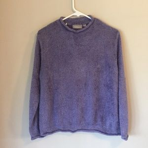 Kohl's Sweater
